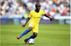 Chelsea 'lột xác' trước Huddersfield: Kante hóa 'Willian đệ nhị'