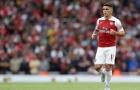 5 bản hợp đồng 'hàng tốt giá rẻ' nổi tiếng nhất tại Premier League 2018/2019