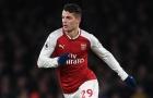 3 bí quyết sẽ giúp Arsenal chơi tốt trước Chelsea: Loại bỏ 'hàng thừa'