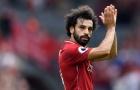 5 'bảo bối' quan trọng nhất của Liverpool ở mùa giải năm nay