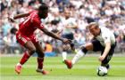 5 điểm nhấn Tottenham Hotspur 3-1 Fulham: Các anh tài thay nhau tỏa sáng
