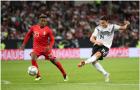 'Tội đồ' Schulz lập công, Đức giành chiến thắng nhọc nhằn trước Peru