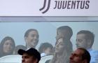 Đây, liều 'doping tinh thần' khiến Ronaldo bùng cháy trước Sassuolo