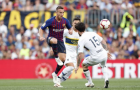 5 điểm nhấn Barcelona 4-0 PSV: Messi và 'Xavi 2.0' tại Camp Nou
