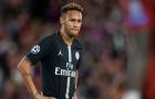 Vấn đề của Neymar tại PSG là gì?