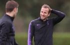 4 điểm nóng vòng 6 Premier League 2018/2019: Kane sẽ bị 'soán ngôi' bởi Murray?