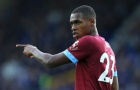 ĐHTB vòng 6 Premier League 2018/2019: Tôn vinh kẻ 'bắt chết' Hazard