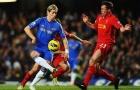 Top 10 ngôi sao 'bắt cá hai tay' với Chelsea và Liverpool: T9 đội sổ