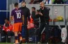 4 điểm nhấn Hoffenheim 1-2 Man City: Pep 'khôn nhà dại chợ', lỗ hổng Laporte