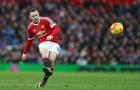 5 tiền đạo xuất chúng bị danh hiệu Vua phá lưới Premier League 'bỏ rơi'