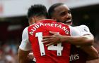 13 ngôi sao đá penalty tốt nhất của nhóm Big Six Premier League