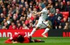 7 bản hợp đồng 'ngon bổ rẻ' ấn tượng nhất sau 8 lượt trận Premier League