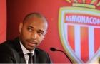 Henry mang đến điều gì cho AS Monaco?