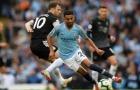 Chấm điểm Man City trận Burnley: Bom tấn 80 triệu USD bùng nổ