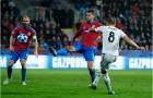 4 điều rút ra sau chiến thắng hủy diệt của Real trước Plzen: Kroos quá hay, Benzema hết cùn?