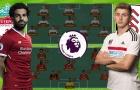 19h00 ngày 11/11, Liverpool vs Fulham: The Kop trút cơn thịnh nộ