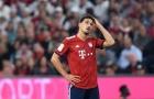Đây, 4 ngôi sao khiến Bayern 'lao tâm khổ tứ' tại Bundesliga