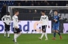 5 điểm nhấn Đức 2-2 Hà Lan: Low xứng đáng bị trảm? Thảm họa De Ligt