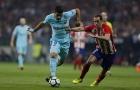 4 điều đáng chờ đợi nhất ở màn thư hùng Atletico vs Barcelona: Nội chiến giữa người Uruguay