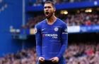 Chelsea đấu Wolves: Cơ hội lần cuối cho Loftus-Cheek?