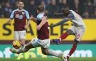 Chấm điểm Liverpool trận Burnley: Tuyến giữa tràn đầy sức sống