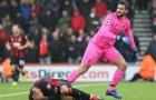 Chấm điểm Liverpool trận Bournemouth: Điểm tuyệt đối cho 'Messi Ai Cập'