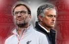 Những điểm nóng đáng chú ý nhất tại vòng 17 Premier League: Derby nước Anh, địa chấn tại Wembley?