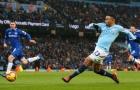Jesus hóa siêu anh hùng, Man City 'hạ đẹp' Everton trên sân nhà