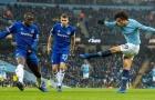 Chấm điểm Man City trận Everton: Bản năng sát thủ đã trở lại