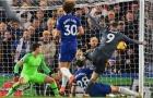 3 điều rút ra sau trận Chelsea 0-1 Leicester City: Hàng công cùn và sai lầm tai hại của Sarri