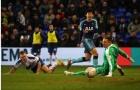 4 điểm nhấn Tranmere 0-7 Tottenham Hotspur: Son tuyệt đỉnh, Pochettino sở hữu Kane 2.0