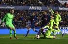 3 điều rút ra Levante 2-1 Barcelona: Phương án B tệ hại, 'hàng dỏm' Malcom