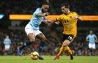 Chấm điểm Man City trận Wolves: Tam tấu chói sáng