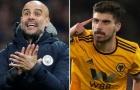 5 ngôi sao sẽ giúp Man City như 'hổ mọc thêm cánh': Fernandinho 2.0