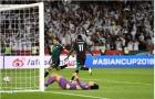 Chủ nhà UAE lọt vào Tứ kết Asian Cup sau 120 phút siêu kịch tính