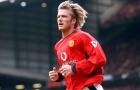 5 ngôi sao bị Ferguson 'bỏ rơi' nổi tiếng nhất tại Man United