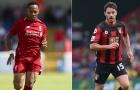 22h00 ngày 09/02, Liverpool vs Bournemouth: Thắng hay là chết?
