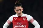 Arsenal thảm bại mùa 2018/19, Bellerin lên tiếng nói lời ruột gan