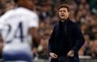 Pochettino biến Tottenham thành 'đại gia' Champions League ra sao?