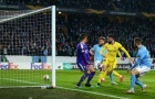 Giật gót điệu nghệ, Giroud giúp Chelsea thoát khỏi khủng hoảng sân khách