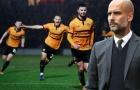 3 điểm nóng vòng 5 FA Cup: Cơ hội cho thần đồng 18 tuổi, Man City 'cẩn tắc vô áy náy'