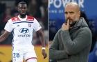 Tanguy Ndombele: Ngôi sao khiến Barcelona phải e dè, đại gia Premier League thèm muốn