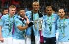 Chung kết League Cup 2018/2019: Từ A đến Z