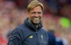 'Bayern Munich cần bổ nhiệm Klopp làm huấn luyện viên trưởng'
