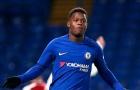 Tiền đạo trẻ sắp rời London, fan Chelsea đau đớn thốt: 'Thật xấu hổ'