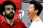 Premier League: 3 điều đáng chờ đợi cuối tuần này