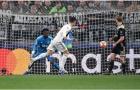 3 điểm nhấn Juventus 1-2 Ajax: Thảm họa De Sciglio, CR7 đơn độc