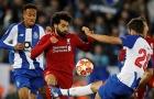 Nhận định Cardiff City vs Liverpool: The Kop thắng cách biệt 1 bàn?