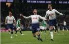 Nã 'rocket' từ xa, Eriksen giúp Tottenham giành lợi thế cho cuộc đua Top 4