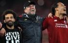 Liverpool và 4 điểm nhấn mùa giải 2018/2019